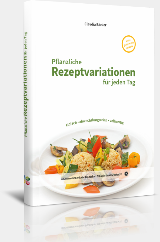 rezeptvariation3d1