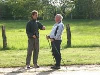 Alzheimer vorbeugen/heilen - NEWSTART® - Seminar (01.- 08.11.2020) Mecklenburg, D