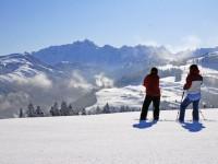 NewstartPlus-Kur (01.-12.03.2020) Sonnmatt, Schweiz