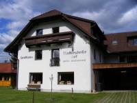 Newstartwoche 3 (19.- 30.05.2018),  Kärnten, Österreich
