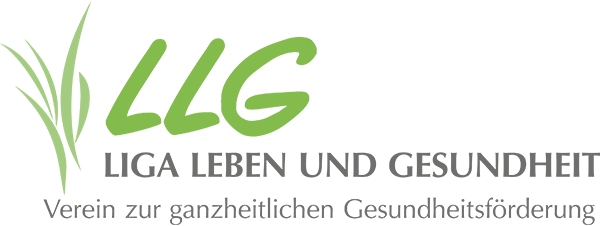 SCHWEIZ: NEWSTART - bei Liga Leben und Gesundheit (LLG)