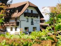 Newstartwochen 2021 Mattersdorferhof, Kärnten, Österreich