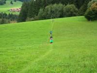 Buchinger Fasten-Wander-Woche (08.- 15.08.2021), Mecklenburg, D
